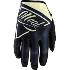 O'Neal Mayhem Gloves Reseda black/beige